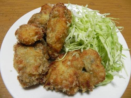カキフライ.JPG