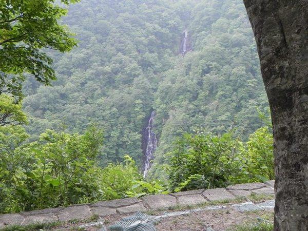滝見台2.JPG